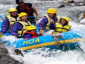 HOA_rafting_Hokkaido_Hidaka-4296_R