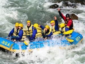 HOA_rafting_hokkaido_1000px-1370_R